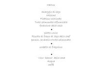 POLIDORA PIATTO UNICO 25€ (2)-page-001